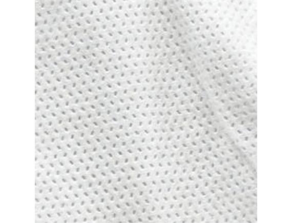 Спанбонд СУФ 42 FLEXOTEX белый фасованный