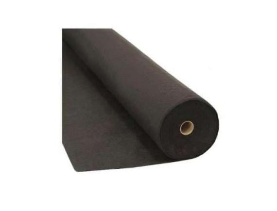 Спанбонд агро 60 гр/м2 черный, рулон 3,2*150м