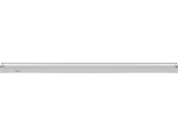 Светодиодный светильник для растений FERON 14W