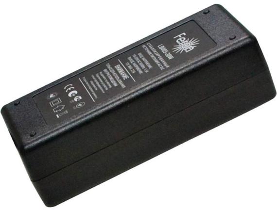 Трансформатор электронный для светодиодной ленты FERON 60W