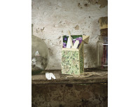 Декоративный контейнер для семян «Жимолость» William Morris Honeysuckle Briers