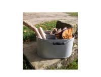 Контейнер для садовых инструментов Esschert Design