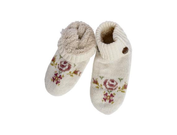Носки для дома GardenGirl Classic Collection