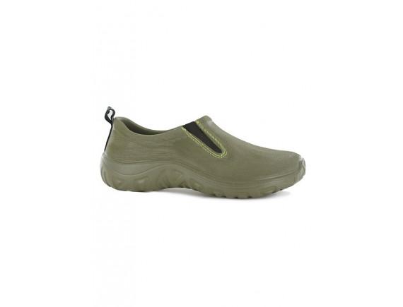 Туфли универсальные из ЭВА Derby Blackfox