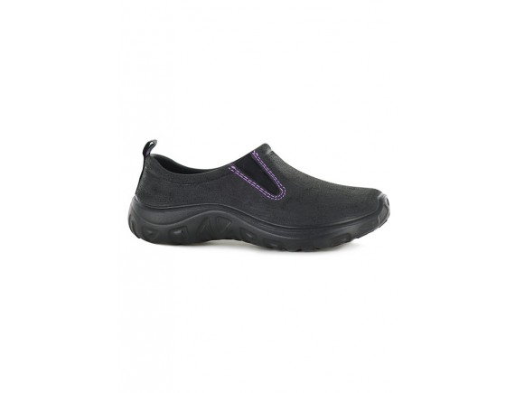 Туфли женские Derby Blackfox