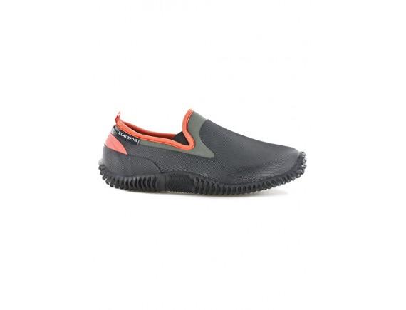 Туфли женские Neo Blackfox (черные)