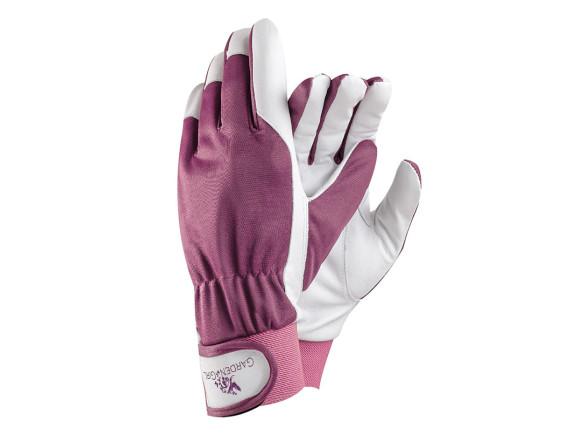 Многофункциональные перчатки GardenGirl Classic Collection