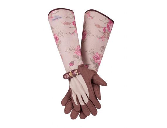Перчатки для роз GardenGirl Classic Collection