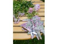 Перчатки садовые GardenGirl Chelsea Collection