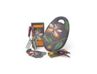 """Перчатки садовые """"Пассифлора"""" Passiflora Collection Burgon & Ball"""