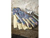 Перчатки садовые «Земляничные» William Morris Strawberry Thief Briers