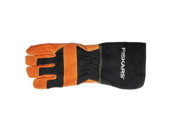 Перчатки женские Fiskars