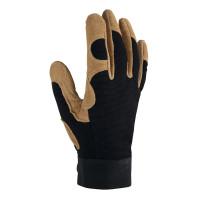 Перчатки Control Blackfox