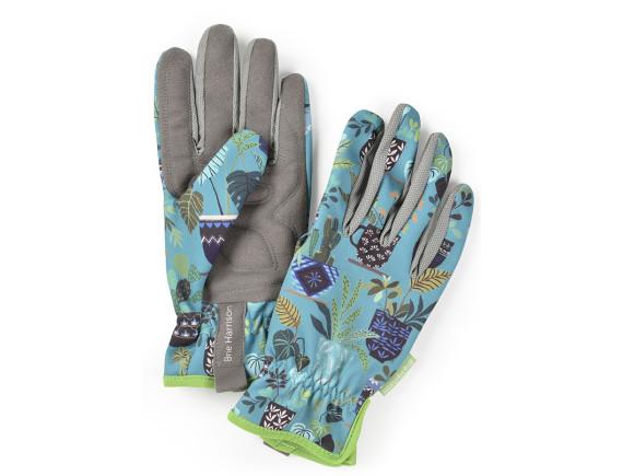 Перчатки для работы с цветами Brie Harrison Burgon & Ball