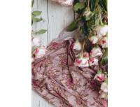 Шейный платок - шарфик GardenGirl Classic Collection