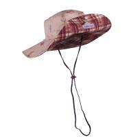 Шляпа GardenGirl Classic Collection