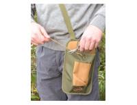 Сумка-планшет для садоводов Esschert Design