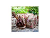 Сумка садовая GardenGirl Classic Collection