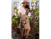 Сарафан GardenGirl Classic Collection