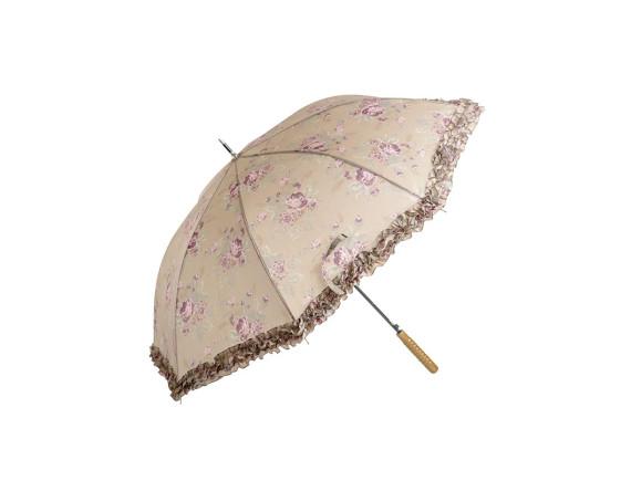 Зонт-трость GardenGirl Classic Collection