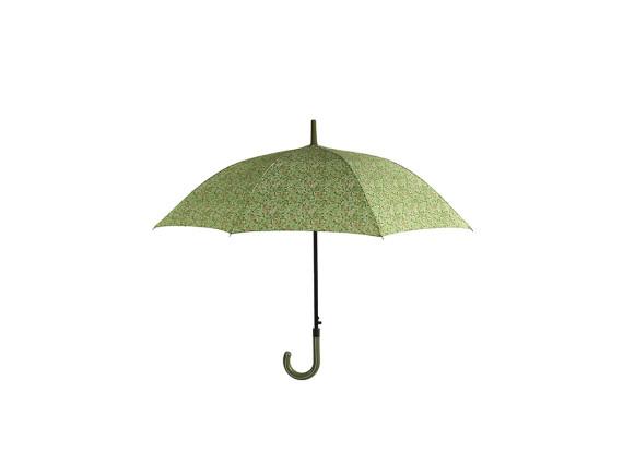 Зонт-трость «Жимолость» William Morris Honeysuckle Briers