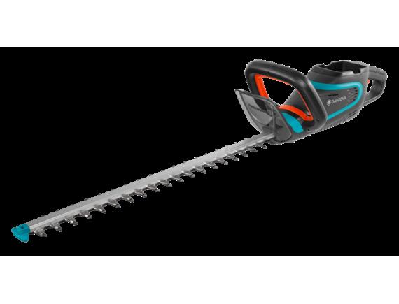 Ножницы для живой изгороди аккумуляторные Gardena PowerCut Li-40/60 (без аккумулятора)