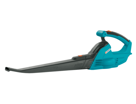 Воздуходув аккумуляторный Gardena AccuJet 18-Li (без аккумулятора)