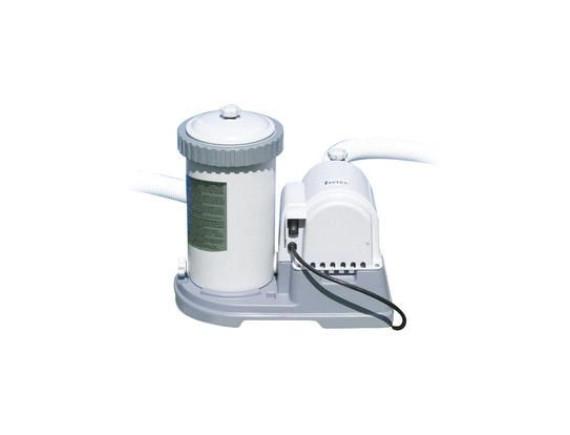 Насос для фильтрации воды 9462 литров в час Intex