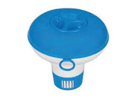 Поплавок-дозатор для бассейна Intex 29040