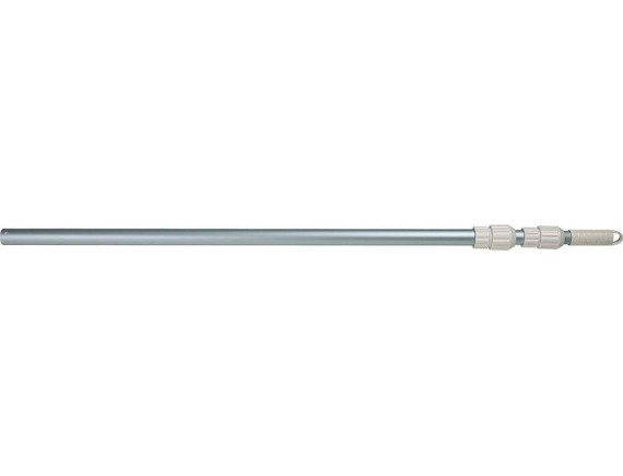 Ручка телескопическая Intex 29055