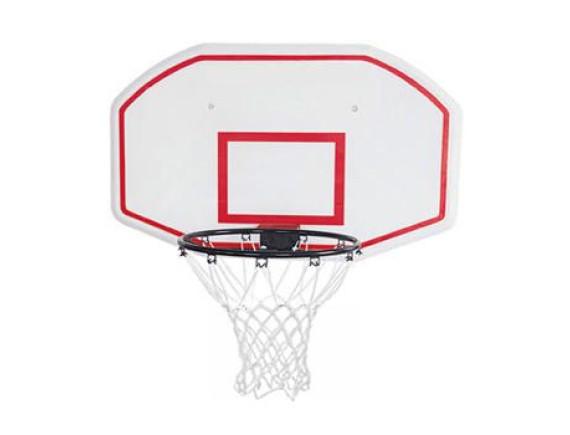 Баскетбольный щит ZY-006