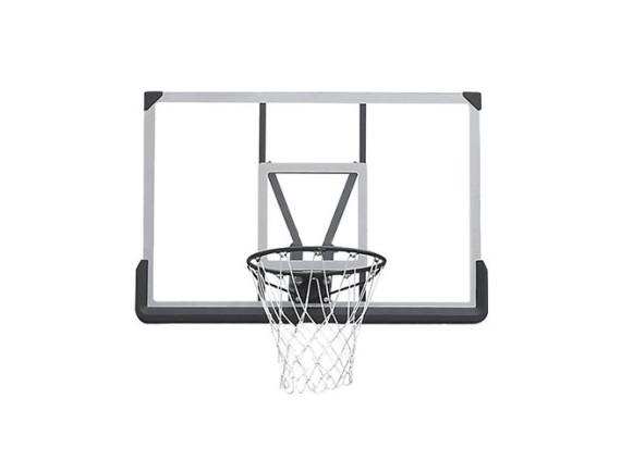 Баскетбольный щит ZY-011
