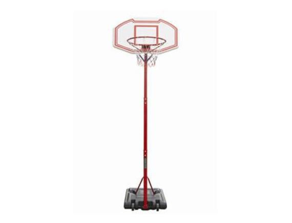 Складной баскетбольный стенд ZY-003