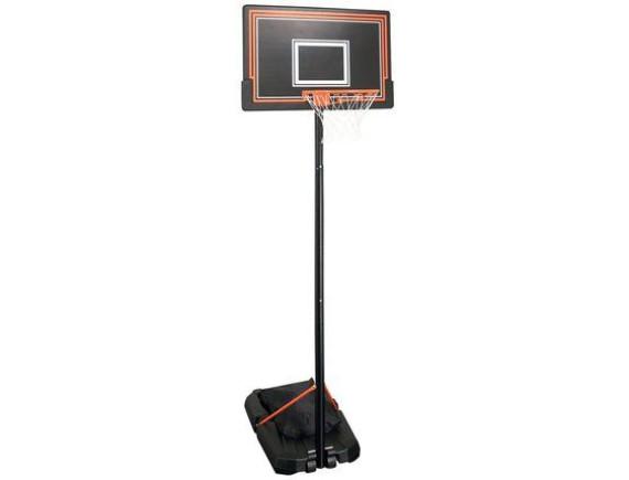Складной баскетбольный стенд ZY-090