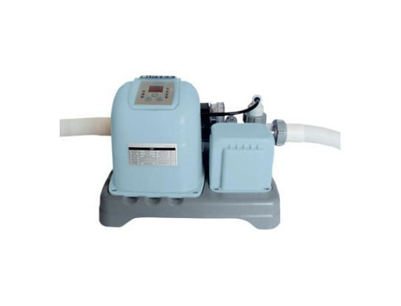 Хлоргенератор для бассейна Intex 54602/28664