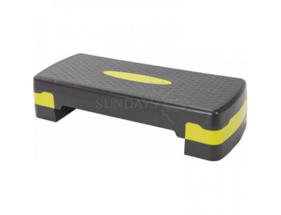 Степ-платформа Sundays Fitness   IR97301
