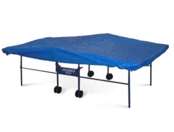 Чехол для теннисного стола Start line 1005