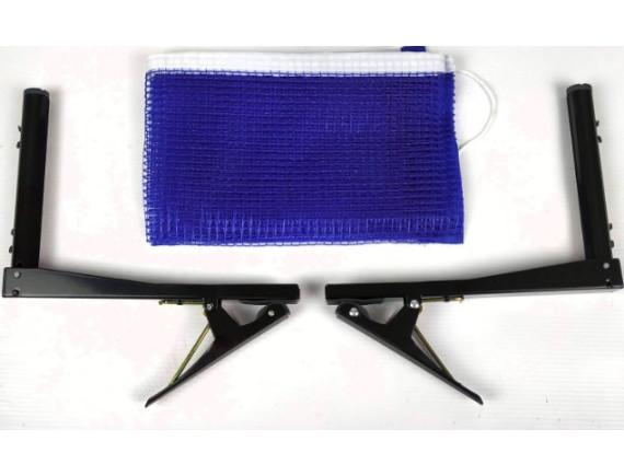Крепление и сетка для настольного тенниса (Wips)