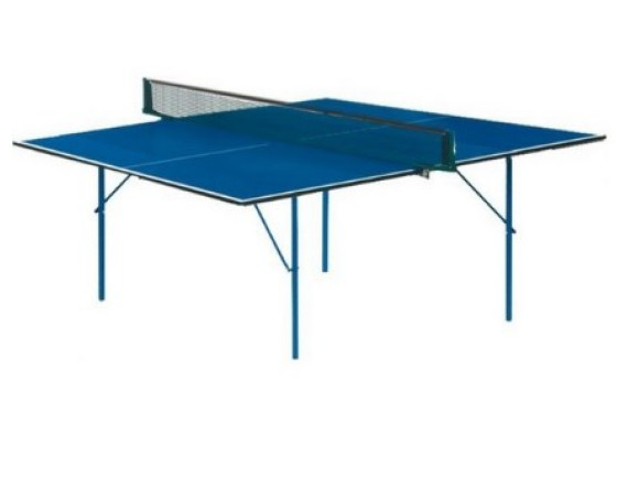 Стол для настольного тенниса Absolute Champion Детский