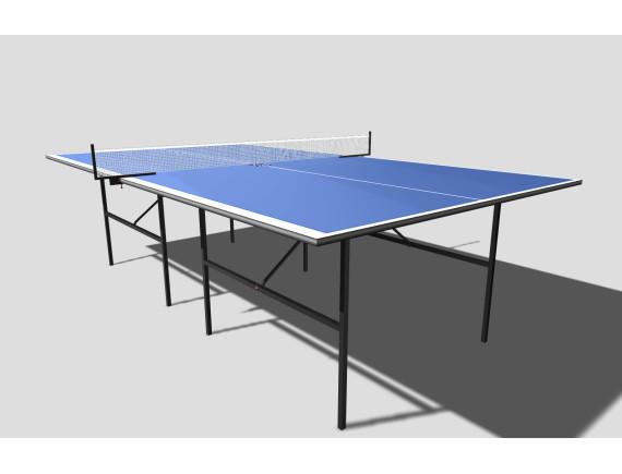 Стол теннисный WIPS Light
