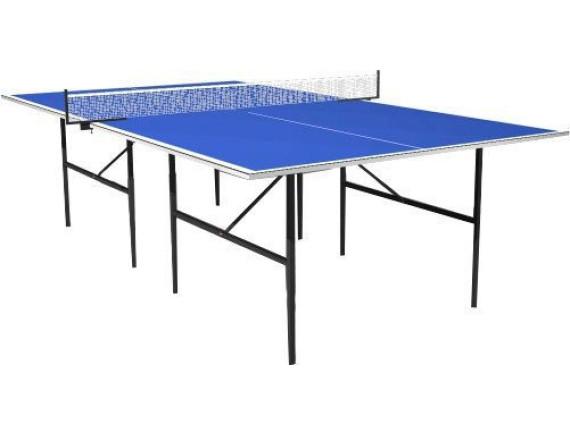 WIPS Light Outdoor Composite арт. 61070 СТ-ВК Тенисный стол всепогодный композитный -3