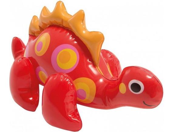 Игрушка для купания Пафин Плэй Intex