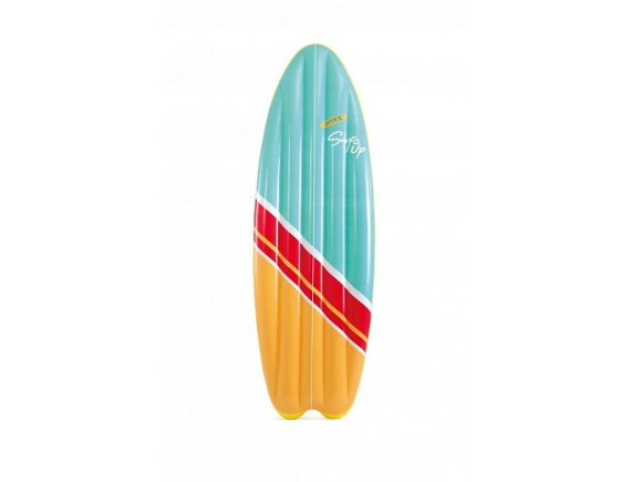 Матрас для серфинга Intex, 178х69 см