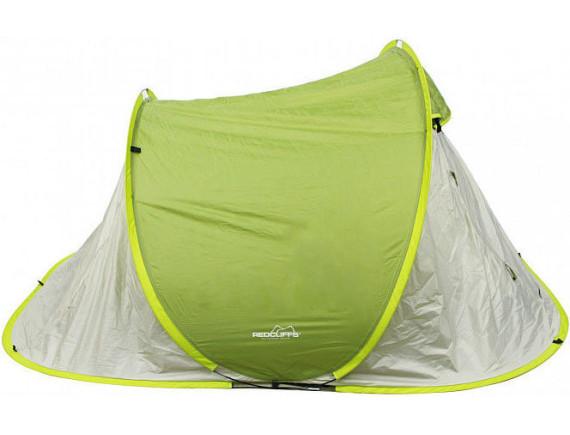 Двухместная палатка X92000010