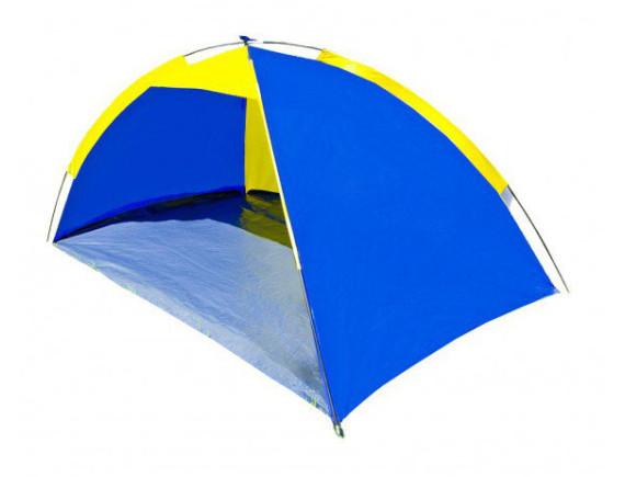 Палатка ACAMPER B1110 2-х местная 2500 мм