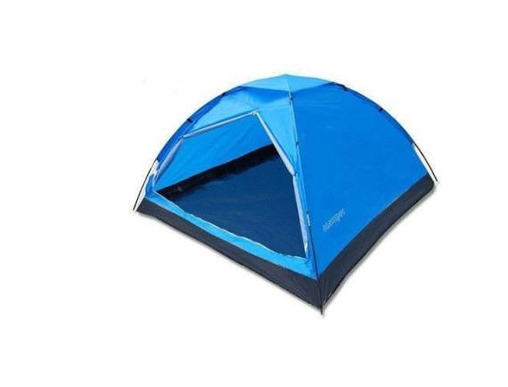Палатка ACAMPER Domepack 4 3/4-х местная 2500 мм