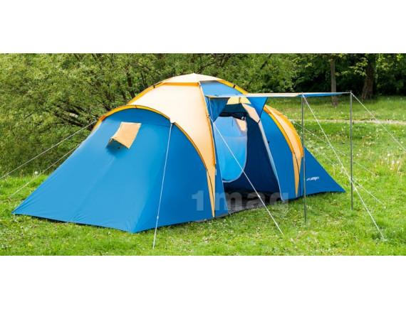 Палатка ACAMPER SONATA 4-местная 3000 мм/ст