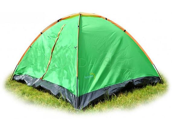 Палатка GC-TT003