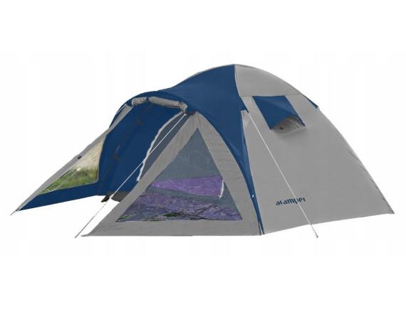 Палатка туристическая ACAMPER FURAN 2 PRO