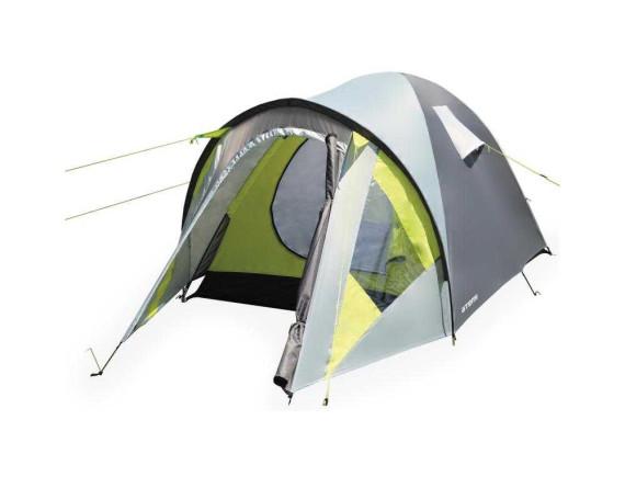 Палатка туристическая Аtemi ANGARA 2 CX